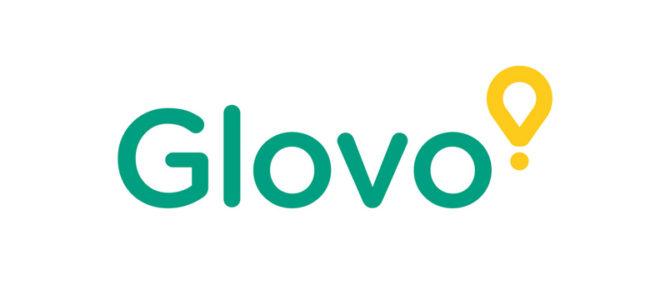 Parrainage Glovo : 8€ offerts avec le code promo «168EJFF»
